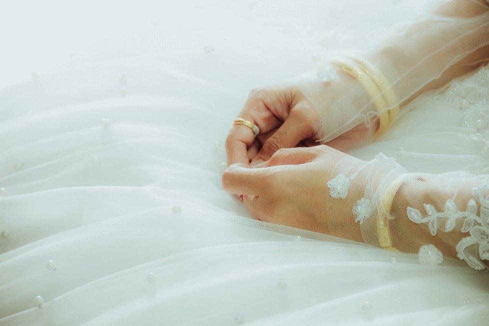 Brautmodenverleih - Brautmode mieten